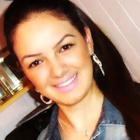 Luana Deon (Estudante de Odontologia)