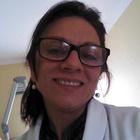 Dra. Rita de Cássia Fernandes (Cirurgiã-Dentista)