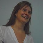 Dra. Ana Cristina P Costa (Cirurgiã-Dentista)