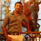 Leonardo Rocha Brasil (Estudante de Odontologia)