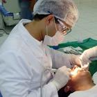 Dr. Diego Fernando Costa Pereira (Cirurgião-Dentista)