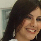 Dra. Patricia Angelica Sabino (Cirurgiã-Dentista)