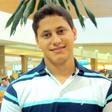 Adolfo Saraiva (Estudante de Odontologia)