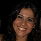 Aline Felipeto de Arruda (Estudante de Odontologia)