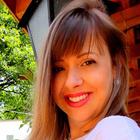 Dra. Renata A. Jaime (Cirurgiã-Dentista)