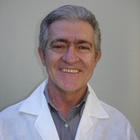 Dr. Luiz Carlos Ourique (Cirurgião-Dentista)