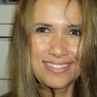 Dra. Ludmilla Gomes Godinho (Cirurgiã-Dentista)