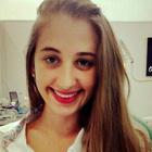 Dra. Vanessa Pasqualotto (Cirurgiã-Dentista)