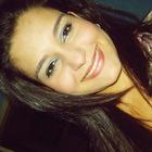 Paloma Cristina (Estudante de Odontologia)