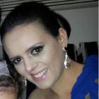 Juliana Duarte Baldin (Estudante de Odontologia)