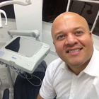 Dr. Fernando Vinicius Vargas Brito (Cirurgião-Dentista)