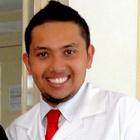 Dr. Marcelo Feitosa de Souza (Cirurgião-Dentista)