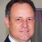 Dr. Marinaldo Guilhermino (Cirurgião-Dentista)