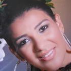 Dra. Fabiana Coimbra de Oliveira (Cirurgiã-Dentista)