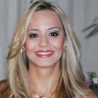 Dra. Evelyn Montagnoli da Silva (Cirurgiã-Dentista)