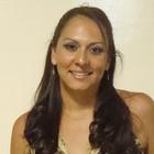 Dra. Katia Albuquerque (Cirurgiã-Dentista)