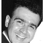 Dr. Ângelo Ricardo de Andrade (Cirurgião-Dentista)