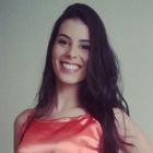 Dra. Karen Laís Farias Reis (Cirurgiã-Dentista)