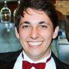 Dr. Gabriel Loro (Cirurgião-Dentista)