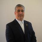 Dr. Joao Mauro dos Santos Menezes (Cirurgião-Dentista)