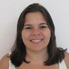 Dra. Tatiana Murteira Esteves Silva Tonelli (Cirurgiã-Dentista)