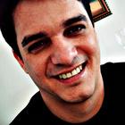 Dr. Anderson Candeia da Silva Júnior (Cirurgião-Dentista)