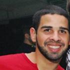 Matheus de Mesquita Farias Teixeira (Estudante de Odontologia)