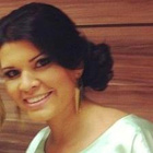 Dra. Ana Karla Barros Passos (Cirurgiã-Dentista)