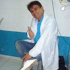 Dr. Douglas Satunaka Rocha (Cirurgião-Dentista)