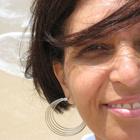 Dra. Elisabete Lima Juiz Assunção (Cirurgiã-Dentista)