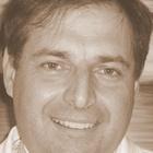 Dr. Marcelo Diniz de Pinho (Cirurgião-Dentista)
