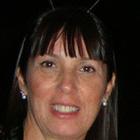 Dra. Fátima Valentina Piveti Trombetta (Cirurgiã-Dentista)