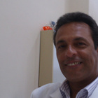 Dr. Antonio Vicente Medeiros da Cruz (Cirurgião-Dentista)