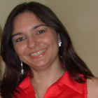 Dra. Celeyda Motta (Cirurgiã-Dentista)