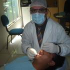 Dr. Wendell Fernandes de Medeiros (Cirurgião-Dentista)