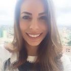 Dra. Maria Kateryne Fiuza (Cirurgiã-Dentista)