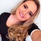 Mariana Andrioni Faccin (Estudante de Odontologia)