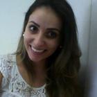 Dra. Jessica Fernanda Maciel (Cirurgiã-Dentista)