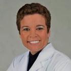 Dra. Luciene Rodrigues de Moura (Cirurgiã-Dentista)