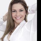 Dra. Renata Garcia Simões Fontelles (Cirurgiã-Dentista)