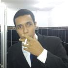 Guilherme Morais (Estudante de Odontologia)