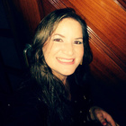 Dra. Herlya Rodrigues Campos (Cirurgiã-Dentista)
