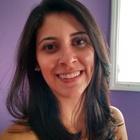 Dra. Milena Medeiros Viana (Cirurgiã-Dentista)