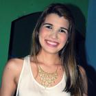 Tallita Raquel S Araújo (Estudante de Odontologia)