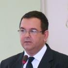 Dr. Miguel Jorge Mir Neto (Cirurgião-Dentista)
