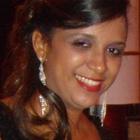 Dra. Mislene Rodrigues da Silva (Cirurgiã-Dentista)