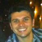 Dr. Leonardo Sanson (Cirurgião-Dentista)
