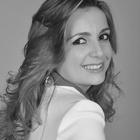 Dra. Gisele Angelita de Oliveira (Cirurgiã-Dentista)