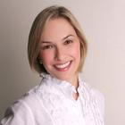 Dra. Luciana Lira da Luz (Cirurgiã-Dentista)