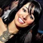 Renata Teixeira Flores (Estudante de Odontologia)